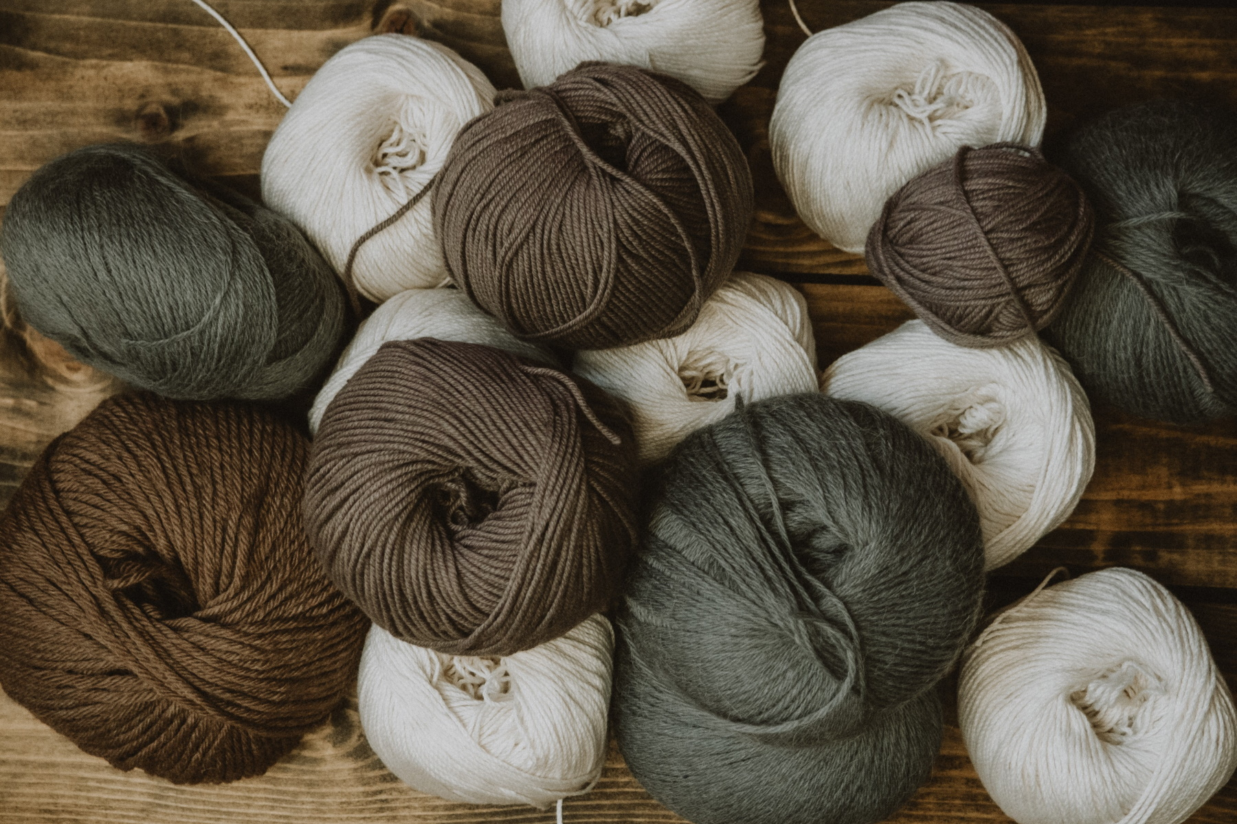 Tufting supplies yarn featured